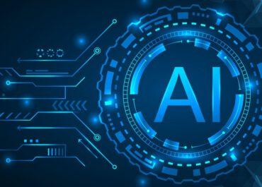 ხელოვნური ინტელექტის როლი ბიზნეს პროცესების მენეჯმენტში