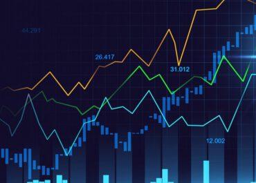 CRM სოფტის ინდუსტრიის გლობალური ბაზარი 2021 წელს $50.81 მილიარდს მიაღწევს