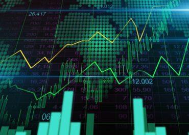 ERP ინდუსტრიის გლობალური ბაზარი 2027 წელს $78.40 მილიარდს გადააჭარბებს