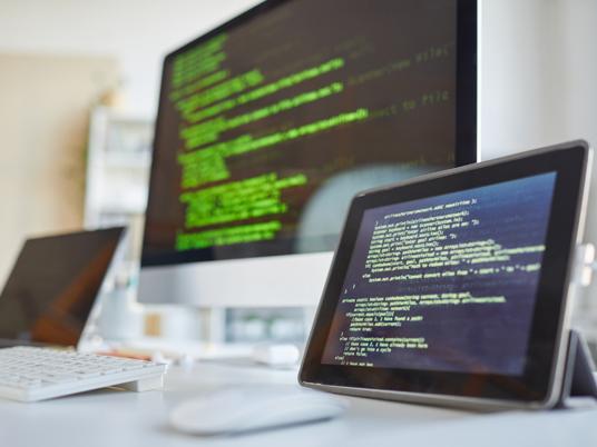 ციფრული ტექნოლოგიები და ლიცენზირებული პროგრამები