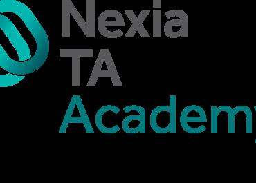 NEXIA_TA_Academy logo